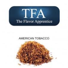 TFA American Tobacco Aroma 10ml