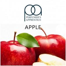 TFA Apple Aroma 10ml