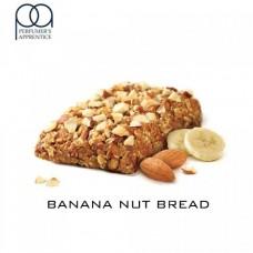 TFA Banana Nut Bread Aroma 10ml