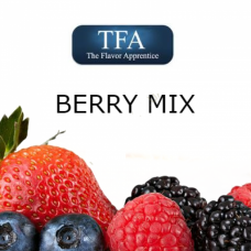 TFA Berry Mix Aroma 10ml