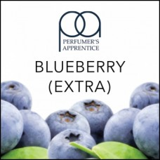 TFA Blueberry Extra Aroma 10ml