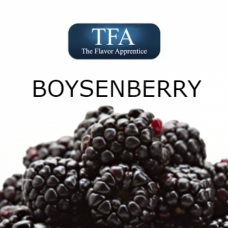 TFA Boysenberry Aroma 10ml