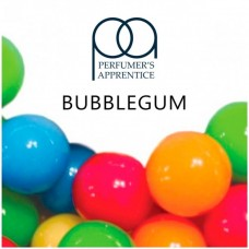 TFA Bubble Gum Aroma 10ml