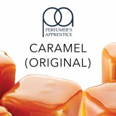 TFA Caramel Orginal Aroma 10ml