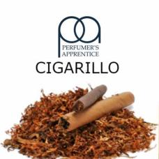 TFA Cigarillo Aroma 10ml
