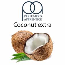 TFA Coconut Extra Aroma 10ml