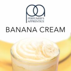 TFA DX Banana Cream Aroma 10ml