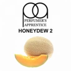 TFA Honeydew 2 Aroma 10ml