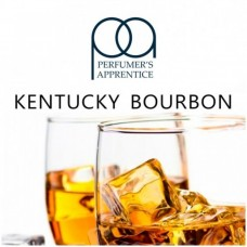 TFA Kentucky Bourbon Aroma 10ml