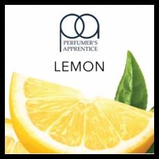 TFA Lemon Aroma 10ml