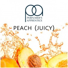 TFA Peach Aroma 10ml