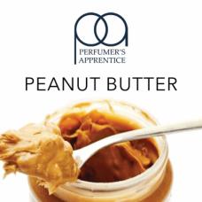 TFA Peanut Butter Aroma 10ml