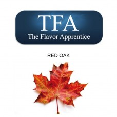 TFA RED OAK Aroma 10ml