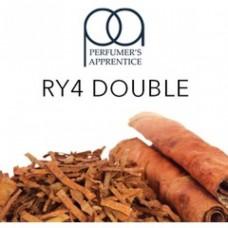 TFA RY4 Double Aroma 10ml