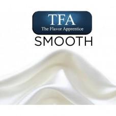 TFA Smooth Aroma 10ml