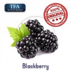 TFA Sweet Blackberry Aroma 10ml