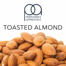 TFA Toasted Almond Aroma 10ml