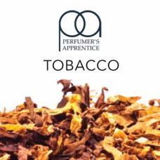 TFA Tobacco Aroma 10ml