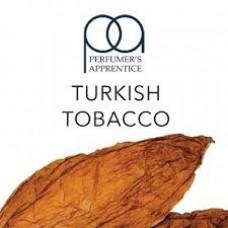 TFA Turkish Tobacco Aroma 10ml