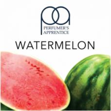 TFA Watermelon Aroma 10ml