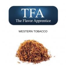 TFA Western Tobacco Aroma 10ml