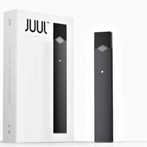 Juul Pod Mod Elektronik Sigara
