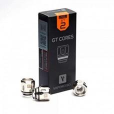 Vaporesso GT2 Coil 3'lü Paket