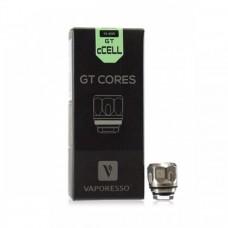 Vaporesso GT cCELL Coil 3'lü Paket