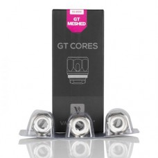 Vaporesso GT MESHED Coil